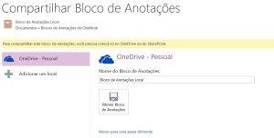 Bloco_Anotacao_exemplo02_Inicio_Compartilhamento