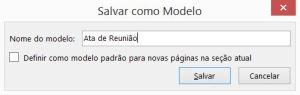 Salvar_Modelo